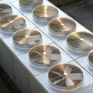 HVAC And Refrigeration Failures