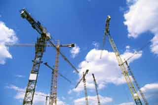 CED's Expertise Investigating Crane Accidents