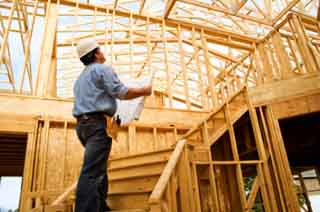 Investigation Construction Defects