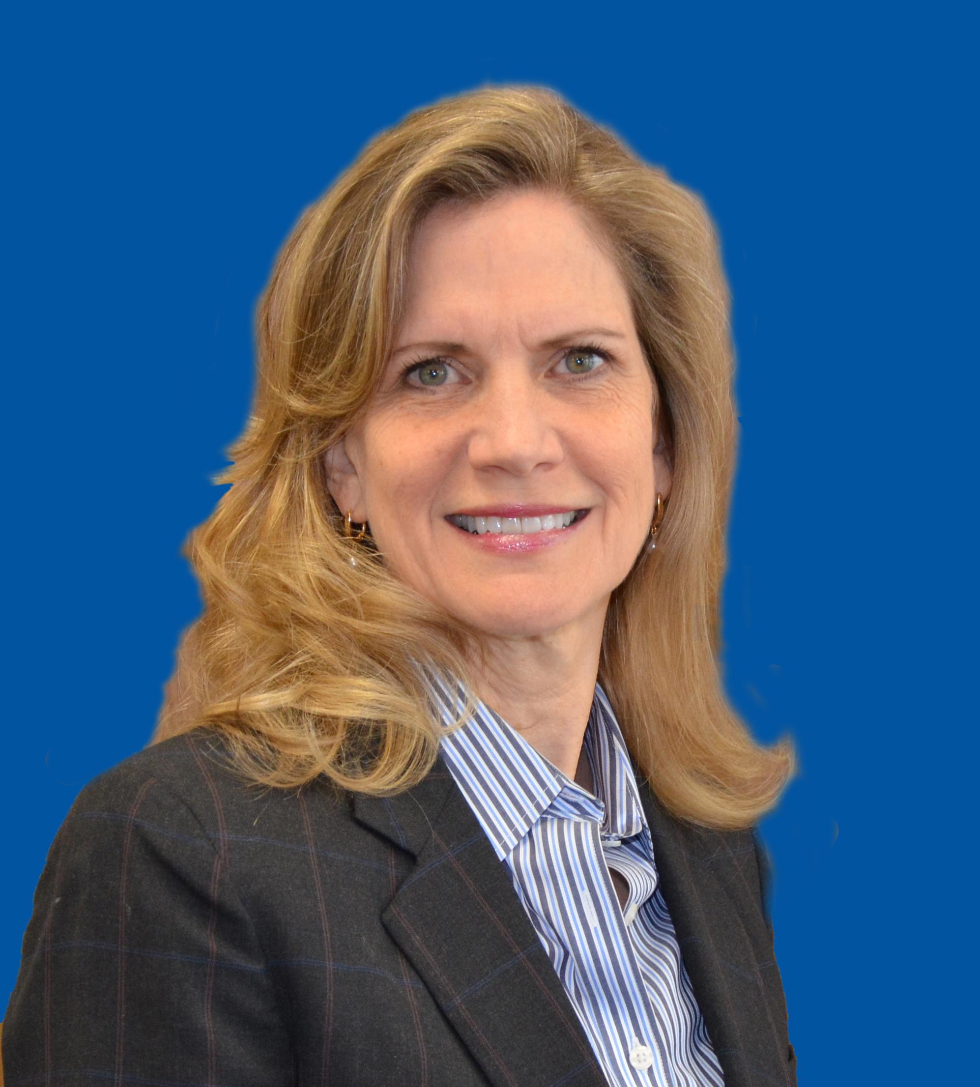 Suzanne Alton-Glowiak