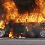 car_fire_451