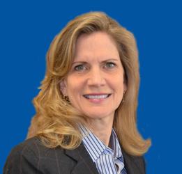 Suzanne Alton-Glowiak, M.M.E.