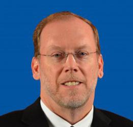 Thomas L. Hannon, P.E., CFEI, CVFI, CFPS