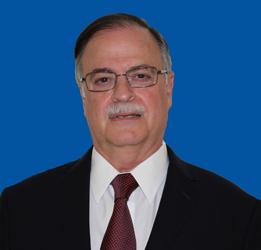 Jerry M. Weintraub, P.E.