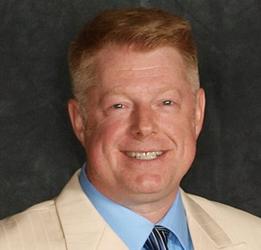Joel J. Schubbe, Ph.D.
