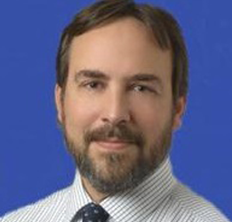 Wyatt S. Newman, Ph.D., P.E.