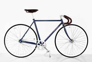 Evaluating Standards And Intended Use In A Fixed Gear Bicycle Investigation