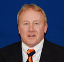 Michael P. Tracey, M.S.C.E., P.E.
