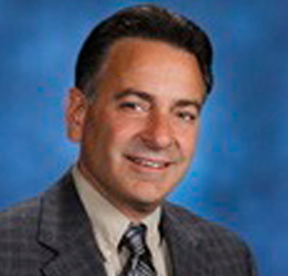 Anthony J. Paglia, P.E.