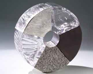 The Difference Between Metallurgy And Material Science
