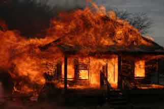 Why Qualifications Matter In Hiring A Fire: Cause And Origin Expert