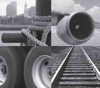 Engineering Experts And Transportation Claim And Litigation