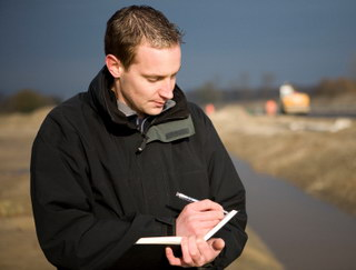 Why Site Inspections Strengthen Cases And Claims