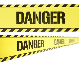 Analyzing Warning Labels:  Why They Are Valuable In Forensics