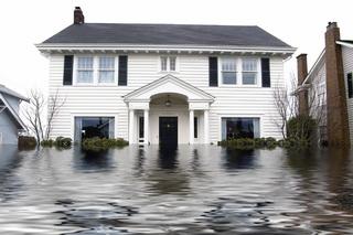 Wind V. Water Damage In Storm Damage Claim And Litigation