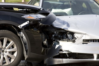 Did You Know That The Car You Drive Is Recording Your Actions:  How EDR Systems Are Changing Accident Investigations