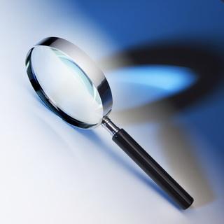 Biomechanical Investigations