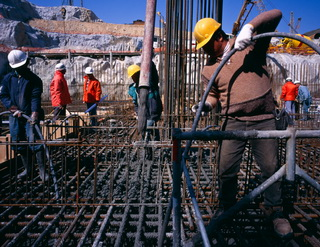 Construction Accidents & The (OSHA) Multi-Employer Directive