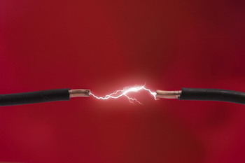 Be Safe: The Hazards Of Working With Electricity