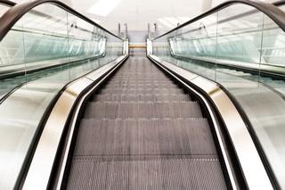 Investigating Escalator & Elevator Accidents