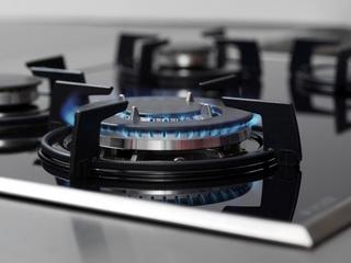 stove_000012174891