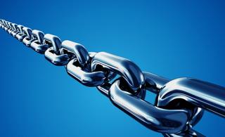 Chain Of Custody Standards