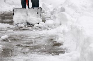 Snow Shovel_000011440042medium 320