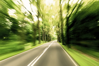 In Focus: Driver's Impairment In Vehicular Accidents