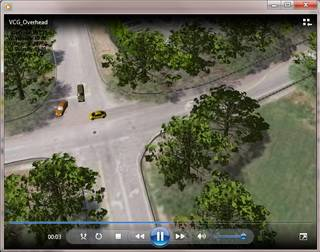 Animation And Simulations As Legal Evidence