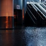 b2ap3_thumbnail_flooded-building_000002888413Small.jpg