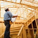 Senior Structural/Civil Engineer