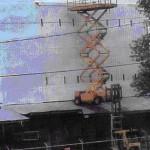 20080123_1