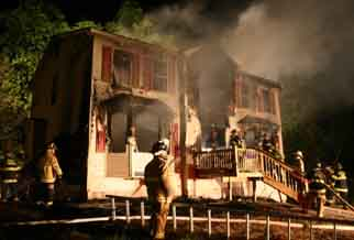 Effective Subrogation In Investigating House Fires