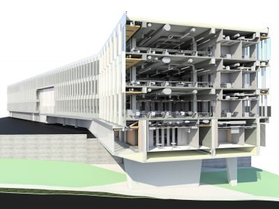 b2ap3_thumbnail_20120314_BIM_Section_Perspective_2_2012-Mar-15-003545UTC.jpg