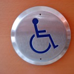Handicap-Button.jpg