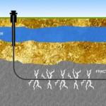 b2ap3_thumbnail_fracking.jpg
