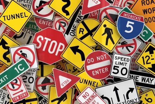 Traffic-Sign-collage_Web.jpg