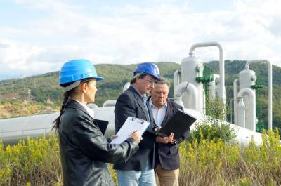 Environmental Planning & Management And Litigation – A Focus On Environmental Site Assessment