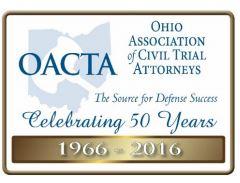 OACTA 50th