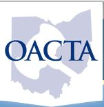 OACTA