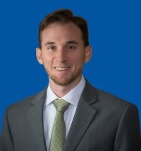 Jonathan P. Walter, Ph.D.