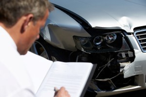 Why Do A Site Inspection – When The Accident Already Happened?
