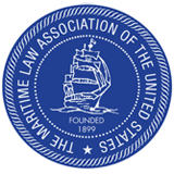 CED Presents At The Maritime Law Association – May 4, 2017