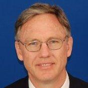 James M. Schofield, P.E.