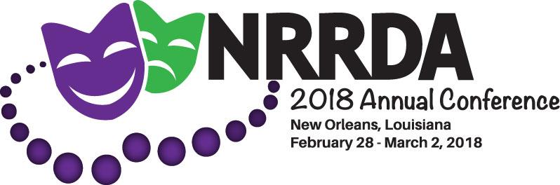 NRRDA's Annual Conference
