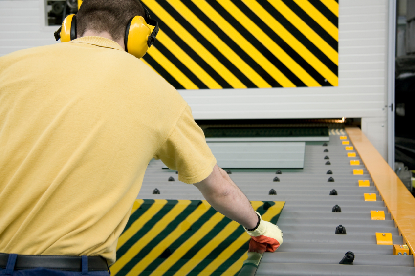 Product Liability – Addressing Allegations Through Engineering Investigations