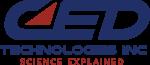 CED Technologies, Inc.