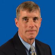 William H. Daley III, P.E.