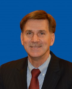 Engineer Tom Destafney