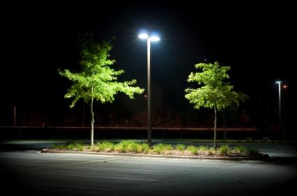 Lighting-capabilites